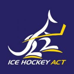 Ice Hockey ACT